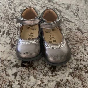 Chicco Shoes